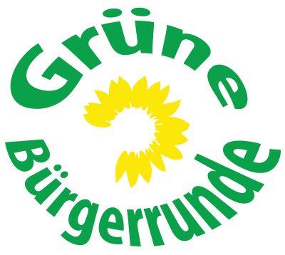 Logo_Gruene_Buergerrunde