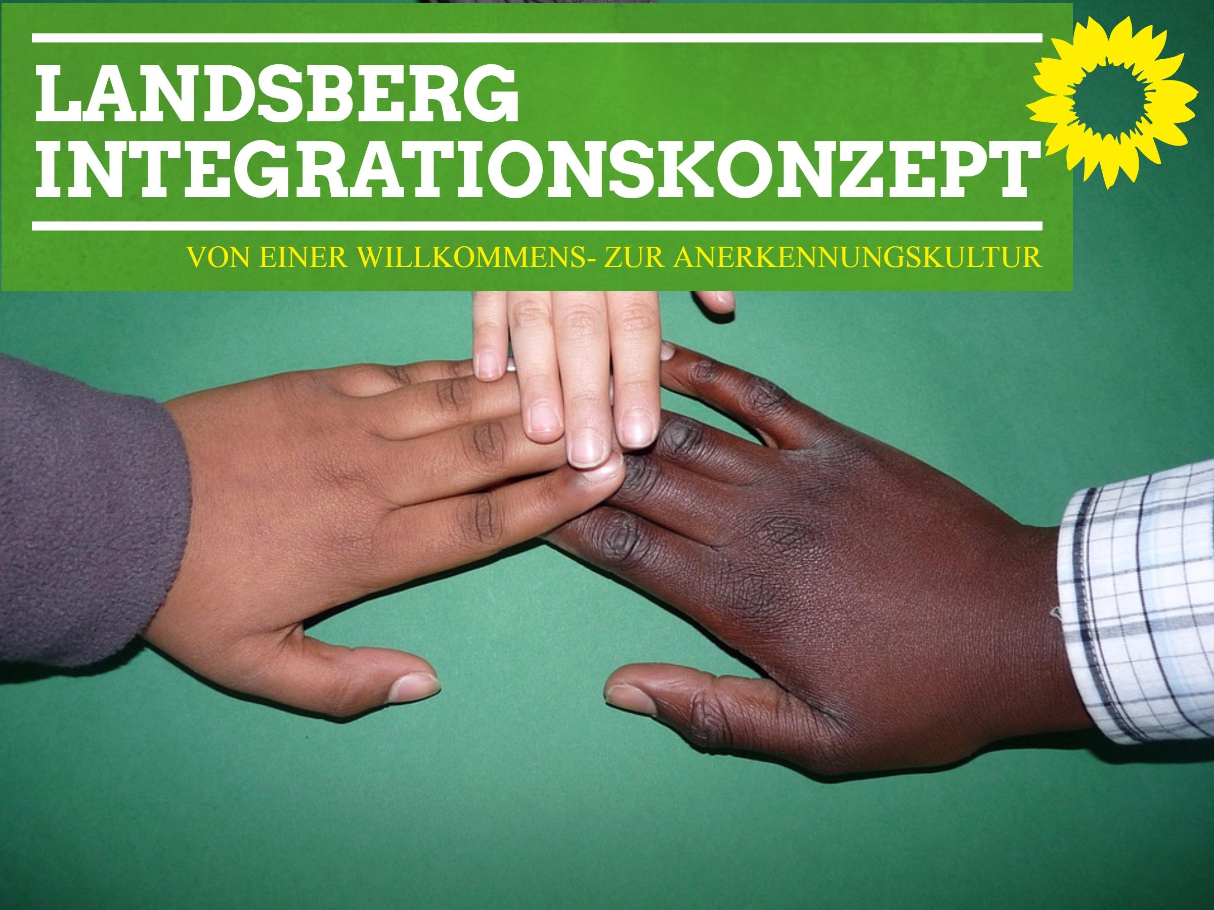 Protokoll Informationsveranstaltung am 14.09.2016 für Asylbetreuer