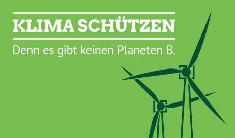Energiewende – Wie steht's um den Ausbau der erneuerbaren Energien