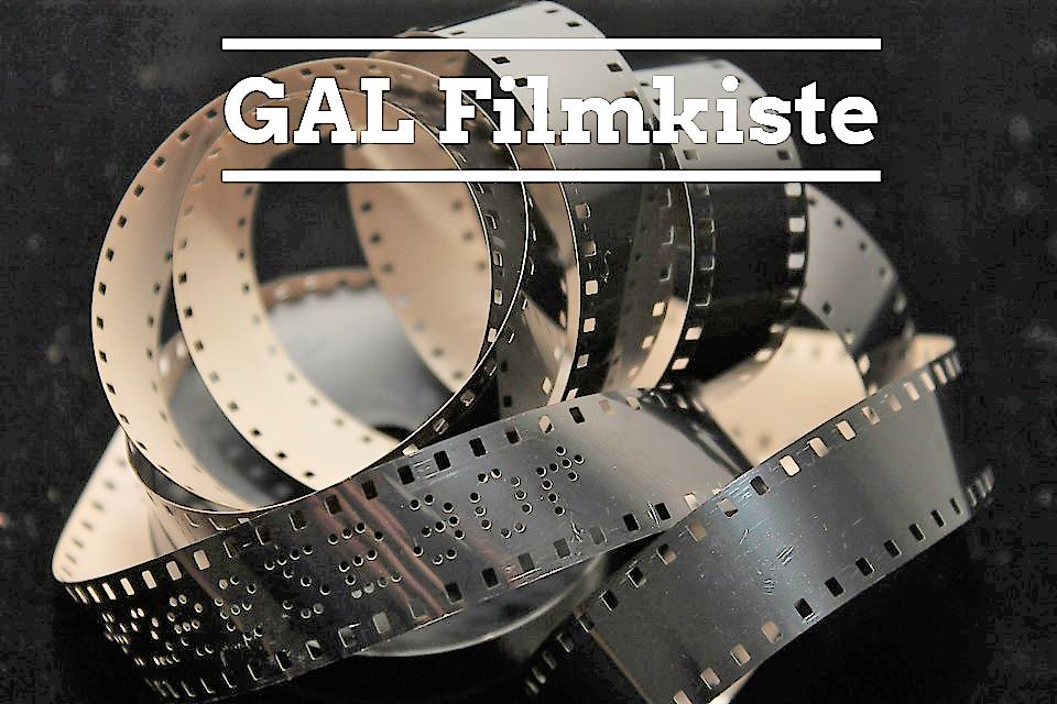GAL Filmkiste