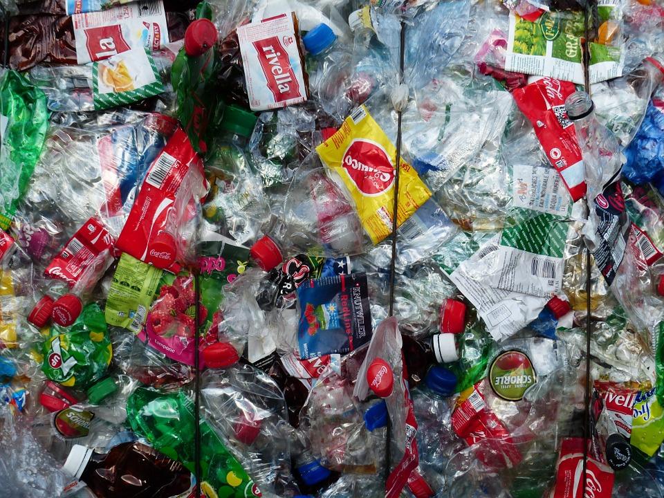 Zero waste – Besser leben ohne Müll