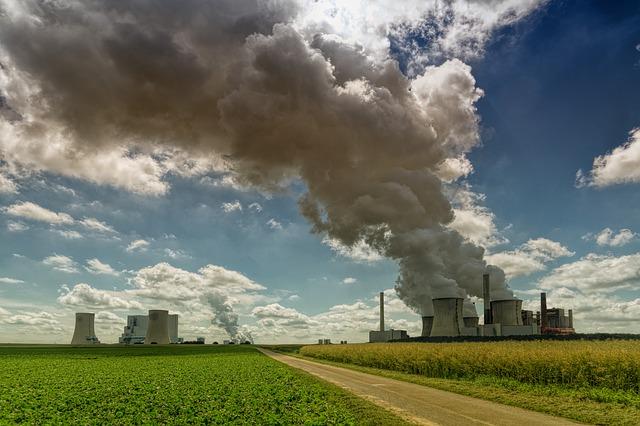 Kohleausstieg – Wende und Wandel