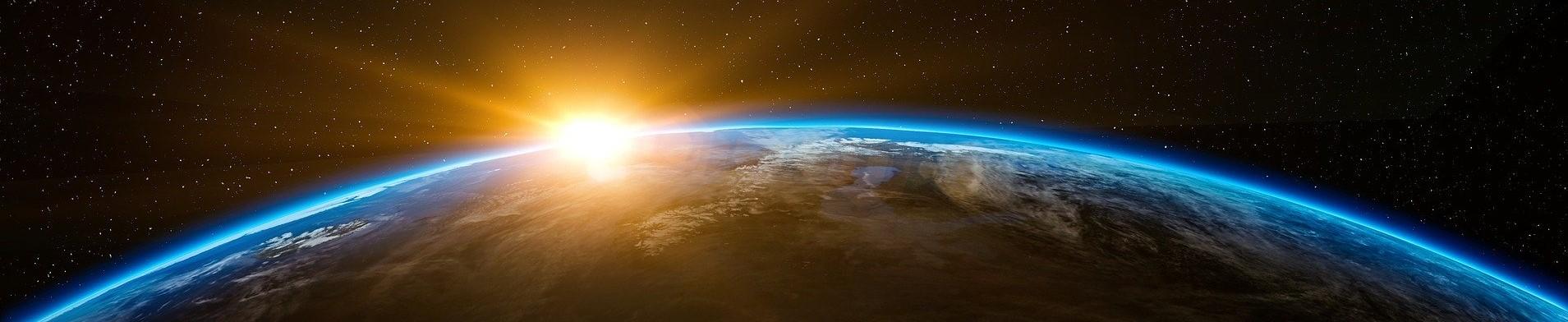 Klimawandel, Vortrag von Prof. Dr. Matthias Weiss