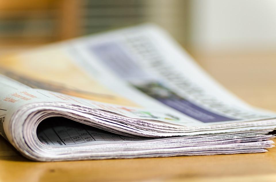 """Pressemitteilung zum Artikel """"Blockieren die Grünen eine Wasserstofftankstelle?"""""""